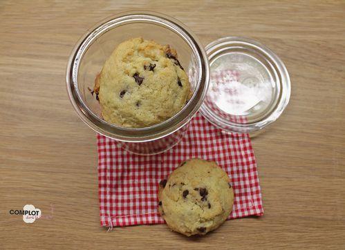 cookies-tonka3_LW.jpg