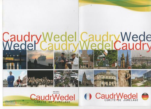 wedel-caudry expo photos 001 graphik