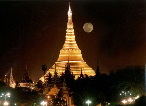 burmashwedagon0gl.jpg