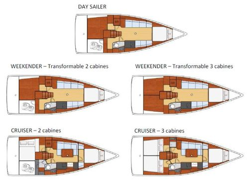 Oceanis-38-plans-d-amenagement.JPG