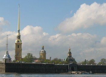 1249145029 350px-st-petersbourg 037