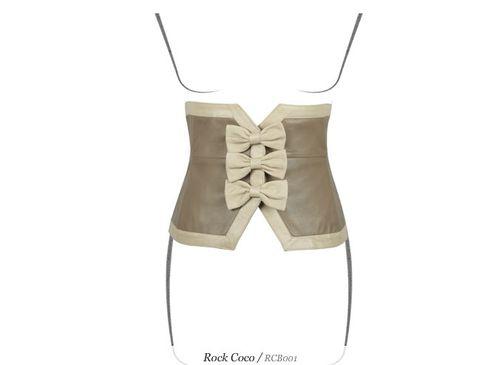 corset-corlette