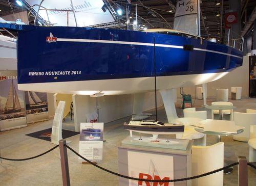 nautic-3.JPG