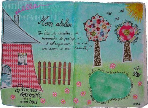 journal-art-30-12-202-mon-atelier.jpg