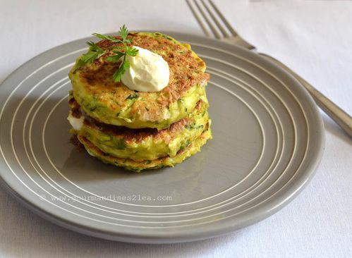 galette-courgette.jpg