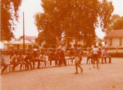 1980.09.00-SAINTES-BOULES-LA-COUPE--4-