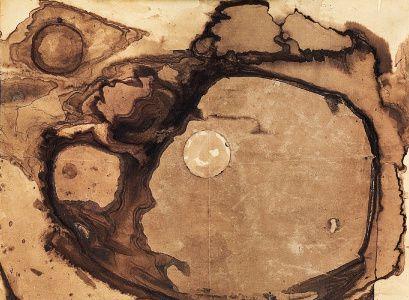 louvre-taches-planetes-copie-2.jpg