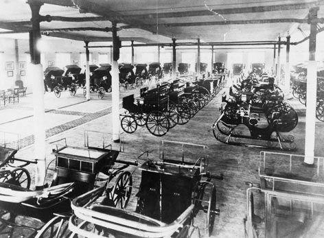 schustala-factory3-1890