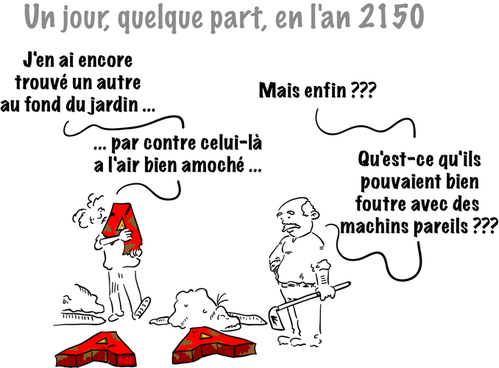 AAA2150-copie-1.png