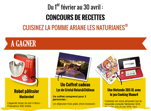 Capture-pommes-ariane.PNG