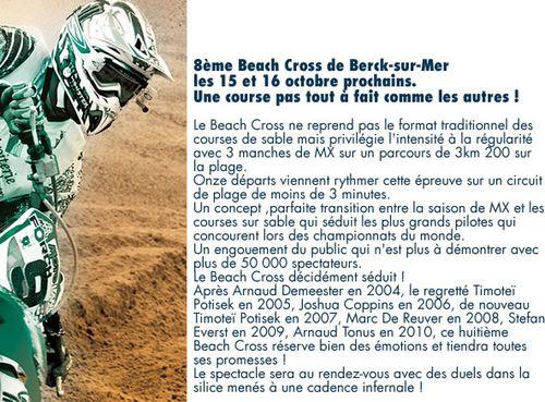 article-beach-cross-berck.jpg