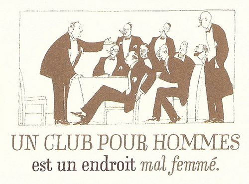 clud-pour-hommes.jpg