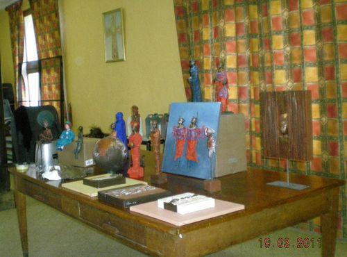atelier de Chris à Chazay 003