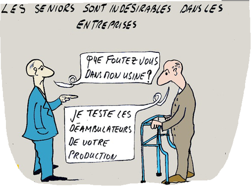 les-seniors-sont-indesirables.PNG