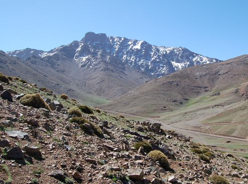 marocco-13-paesaggi 0066 copia