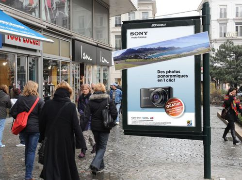 Innovate Sony-cybershot-panoramique-1-600x446