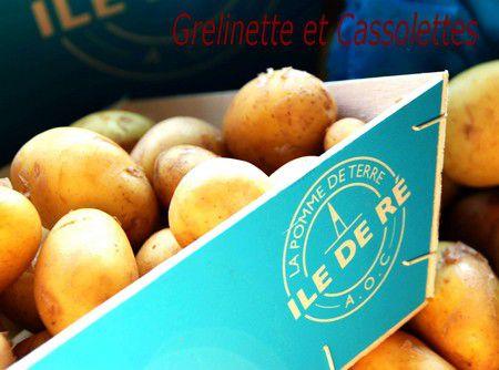 Pommes-de-Terre2RT.jpg