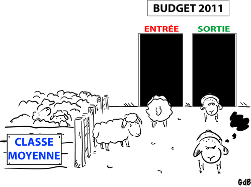 budget2011.png