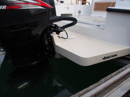 Targa-27-GT-Snip-Yachting-4.JPG