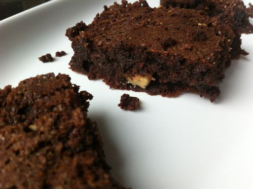 brownie nois (3)
