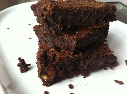 brownie nois (4)