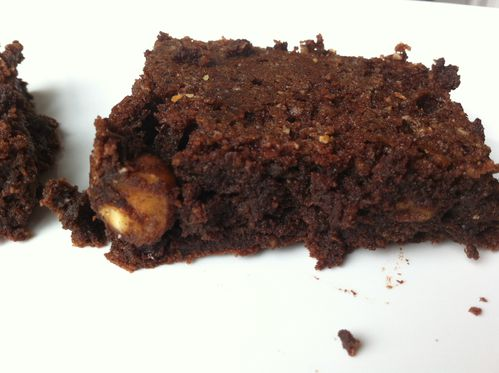 brownie nois (5)