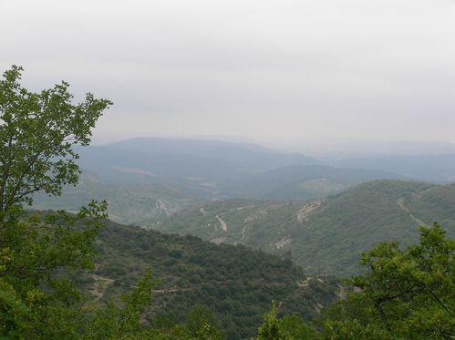2012-06-Lacamp-Taurize--28-.JPG