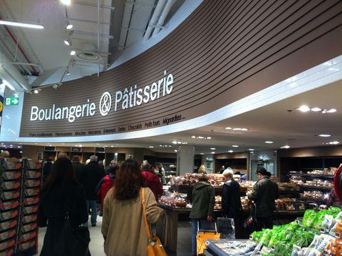 SOouest-le-furet-du-retail-leclerc-6.JPG