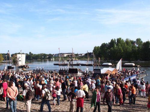 festival-de-la-loire-9.JPG