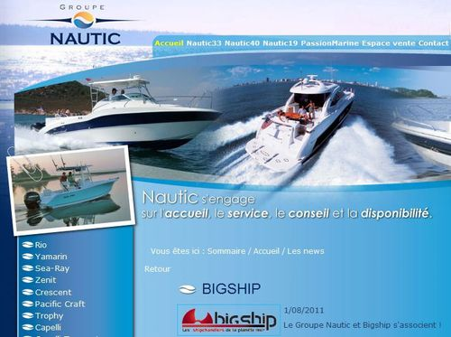 groupe-Nautic