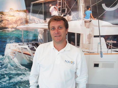 Charles-Etienne-Desvanneaux-Naos-Lagoon-Beneteau.JPG