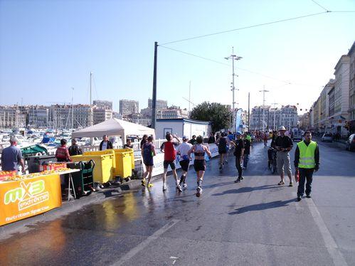ACP-Marathon-067.jpg