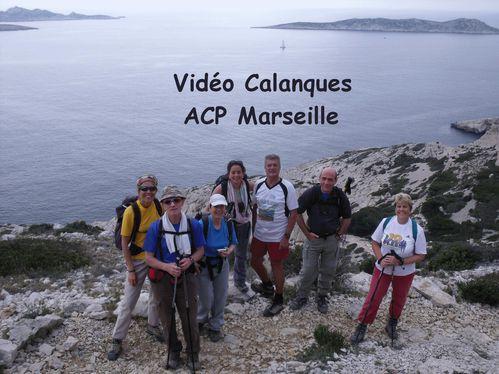Calanque-ACP-copie-2.jpg