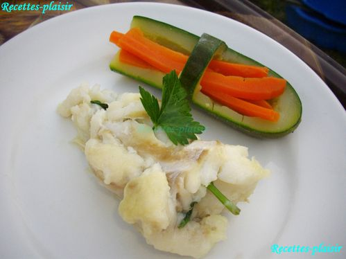 courgette-cabillaud-poisson.jpg