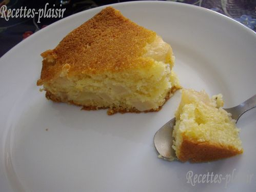 gateau beurre salée 3