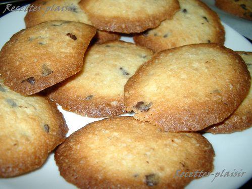 pate-cookie-cuit1.jpg