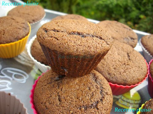 muffins-tout-chocolat.jpg