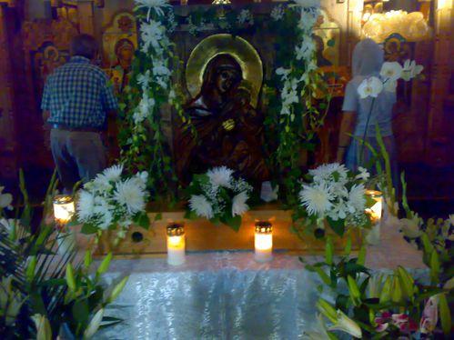 icoana-biserica-Constanta.jpg
