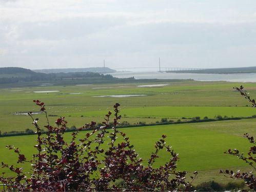 pont de normandie - reduc1