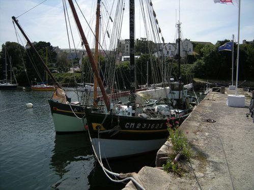 port rhu 7 2011