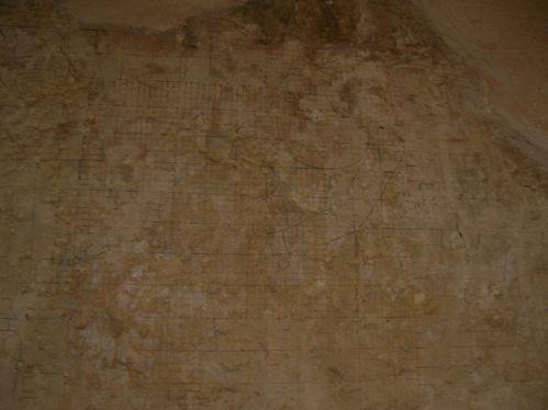 DSCN3079 Tombe de Meir