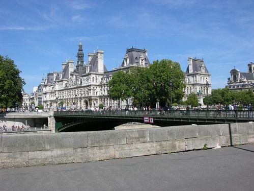 Paris 064
