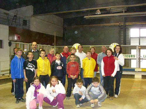 2010.03.13-LA-ROCHELLE-P.-A.-J.--ANGOULINS-NOAH-JOAN-Isabel.JPG