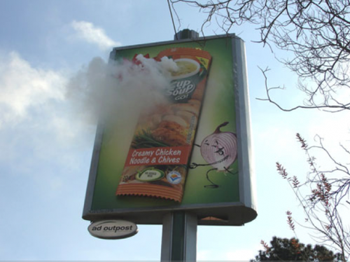 knorr-za-south-africa-billboard-outdoor-fumant-amb-copie-1.png