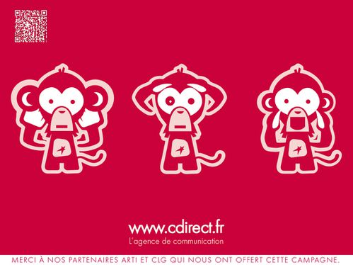 cdirect-affiche-3singes.jpg