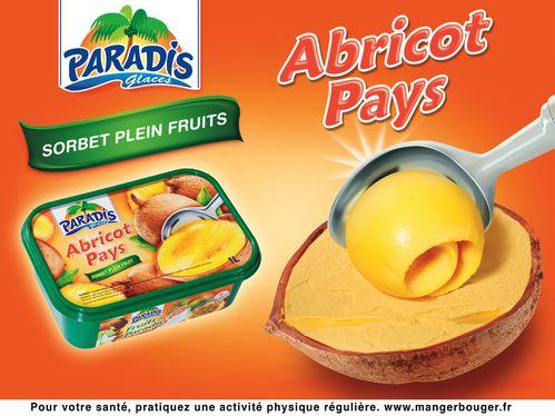 Paradis-glaces-abricot-pays-c-direct.jpg