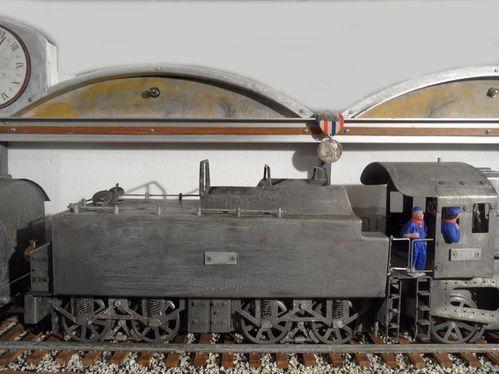 loco17