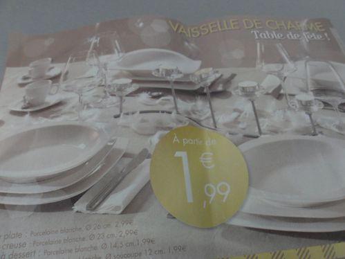 catalogue tati noel 2011