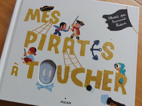 mes-pirates-a-toucher-Milan.JPG