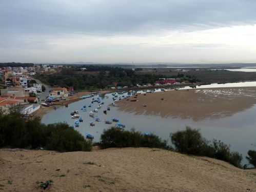 031-Moulay-Bouselham_rs.jpg